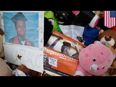 Michael - An official autopsy of the body of Michael Brown obtained by the St. Louis Post-Dispatch shows that the slain teenager sustained a close-range gunshot wound to his hand. According to the report,...
