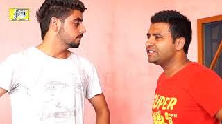 Jat Pangebaaz Comedy Movie | | Latest Punjabi Movie | | 2015 | | Balle Balle Tune