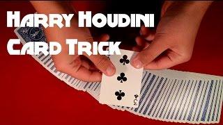 20% off beginner card magic course! - https://curious.com/h23cardtricks?coupon=curiousteacher20... So here is...