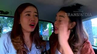 Nonton Katakan Putus   Pacarku Selingkuh Karena Uang  18 7 18  Part1 Film Subtitle Indonesia Streaming Movie Download