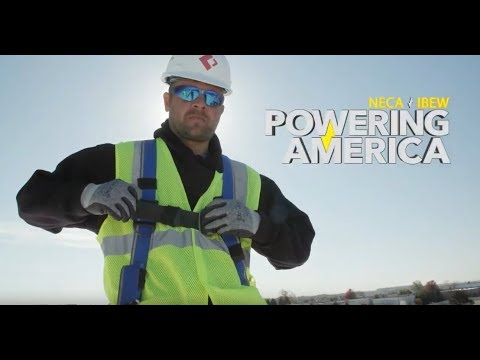 Magid Glove & Safety Takes a Huge Step in Solar for the Midwest