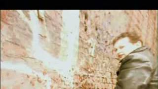 Tina Lain 5 шагов назад pop music videos 2016
