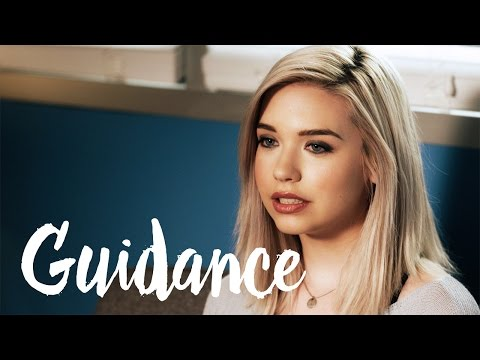 GUIDANCE EPISODE 1 ft. Amanda Steele