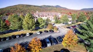 Waterville Valley (NH) United States  city pictures gallery : Waterville Valley, New Hampshire