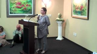 دکتر فرنودی کلاس ( رابطه ) 7۰۹/۱۴/۲۰۱۱