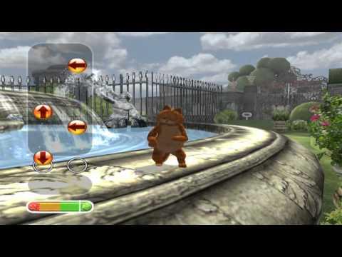 Garfield 2 PC