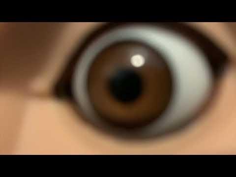 Fan made Goosebumps 3 Trailer