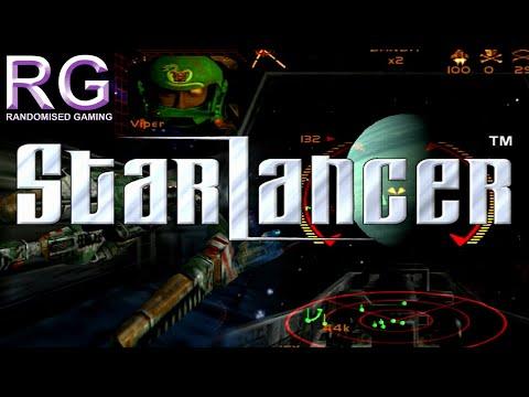 starlancer pc cheats