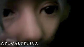 Apocalyptica & Matt Tuck & Max Cavalera - Repressed