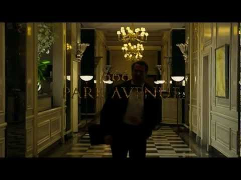 "666 Park Avenue 1x01-""Pilot""-Opening credits"