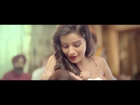 Channa Sartaj Virk