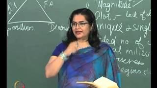 Mod-01 Lec-26 Lecture-26