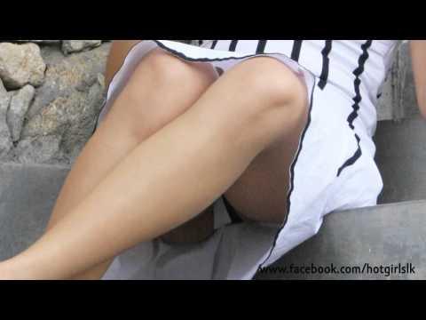 Nehara Peris Showing Sexy Body