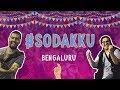 Sodakku Cover Video | Suriya | Anirudh