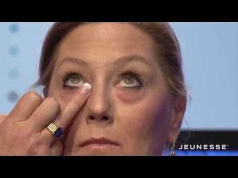 Красота и здоровье - Новый революционный продукт (видео)