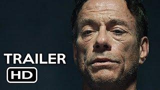 Video Black Water Official Trailer #1 (2018) Jean-Claude Van Damme, Dolph Lundgren Action Movie HD MP3, 3GP, MP4, WEBM, AVI, FLV Mei 2018