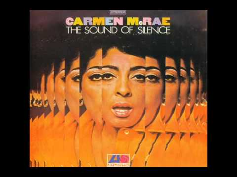 Tekst piosenki Carmen McRae - I Got It Bad (And That Ain't Good) po polsku