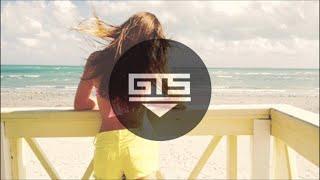 Ornette - Crazy (PYT&Clément Bcx Edit)