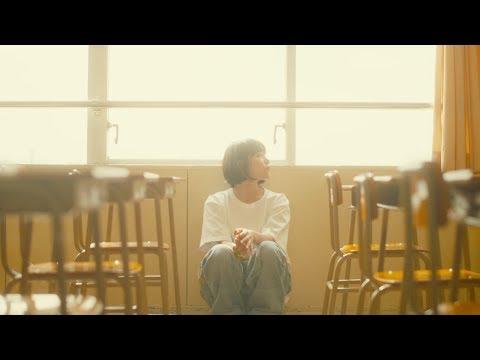 , title : 'みゆな - くちなしの言葉【Official Music Video】'