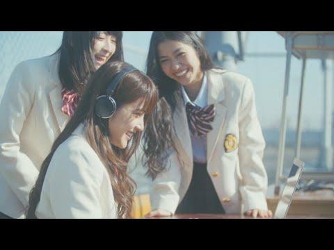 『LALALAメッセージ』 PV ( AKB48 #AKB48 #AKB48次世代選抜 )