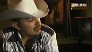 video y letra de Loco enamorado por Fidel Rueda