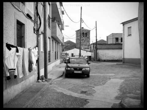Calvarrasa de Abajo (Salamanca) www.fotourbana.com