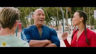 Nonton Baywatch   2  Magyar Nyelv   El  Zetes Film Subtitle Indonesia Streaming Movie Download
