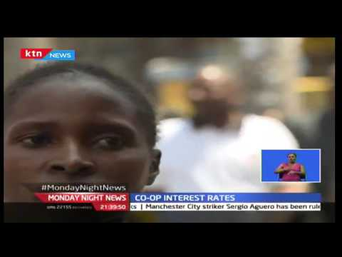Confusion still continues days after the president the interest rate capping bill