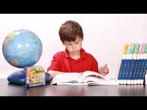 Die 5 besten Methoden zum Lernen! Clixoom - Science & Fiction