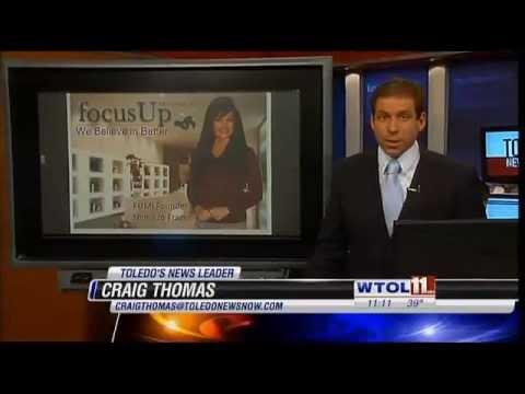 ProfitableSunrise - ToledoNewsNow Report:
