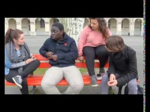 Vous êtes lycéen en 2nde ou en 1ère ? Devenez un jeune ambassadeur aux Etats-Unis !  Jeunes Ambassadeurs est un programme initié par l'Ambassade des Etats-Unis d'Amérique en France en partenariat avec l'Acsé (Agence nationale pour la Cohésion sociale et l
