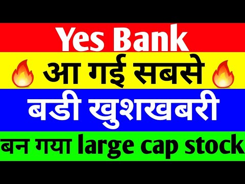 yes bank latest news l yes bank l yes bank share l yes bank latest news today l yes bank q2 results