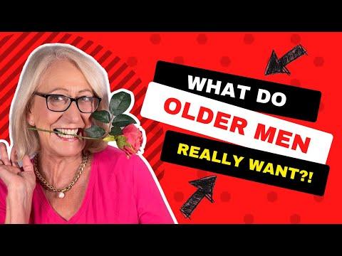 Lisa copeland dating over 60
