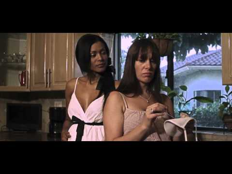 ESPERANDO (Time to be) – Gay & lesbian films / Full movie [Renacer Films]