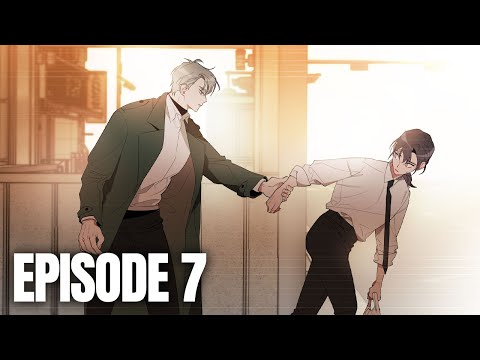 How to Use an Angel - Episode 07
