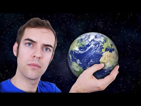 I saved the world you're welcome (YIAY #353)
