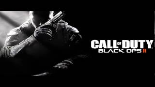 "Download Lagu Call of Duty Black Ops II OST - ""Pyrrhic Victory"" Mp3"