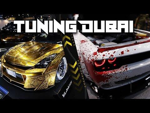 Video AUTO TUNING DE LUJO EN DUBAI download in MP3, 3GP, MP4, WEBM, AVI, FLV January 2017