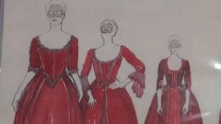 <p><em>Don Giovanni</em></p>