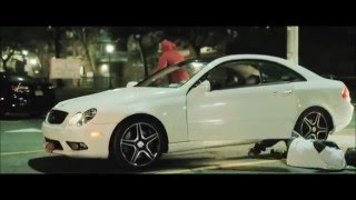 50 Cent - 9 Shots (Official Music Video) [TI50].. SK... SMS!
