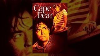 Video Cape Fear (1962) MP3, 3GP, MP4, WEBM, AVI, FLV November 2018