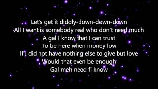 Video R. CITY - Locked Away feat. Adam Levine (Lyrics Video) MP3, 3GP, MP4, WEBM, AVI, FLV April 2019