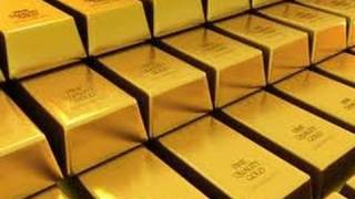 China Converting US Debt To Gold: Wikileaks