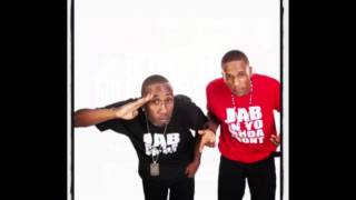 Video Lil Natty & Thunda ft Hammer - Dah An Dem [Talk To Management Riddim] MP3, 3GP, MP4, WEBM, AVI, FLV Agustus 2018