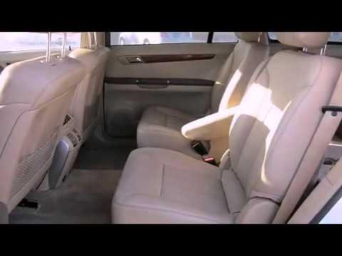 2006 Mercedes-Benz Stockton CA