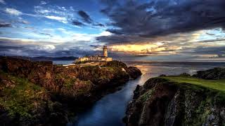 Download Lagu Celtic Flute Music | Lighthouse | Beautiful Relaxing Irish Music Mp3