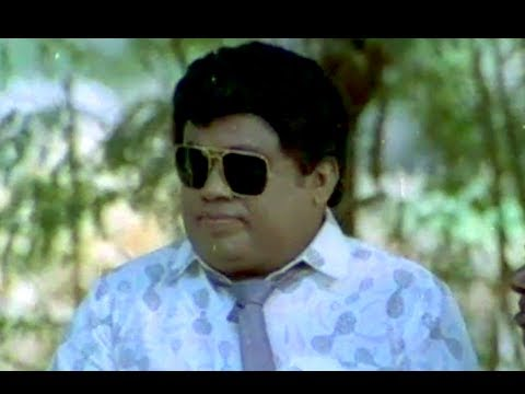 Senthil - Senthil, Goundamani Comedy - Namma Ooru Poovatha Tamil Movie Scene. Watch Senthil pretend to be a loan officer and Goundamani bust him in this funny scene fr...