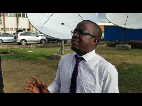Zambian Comedy(4)
