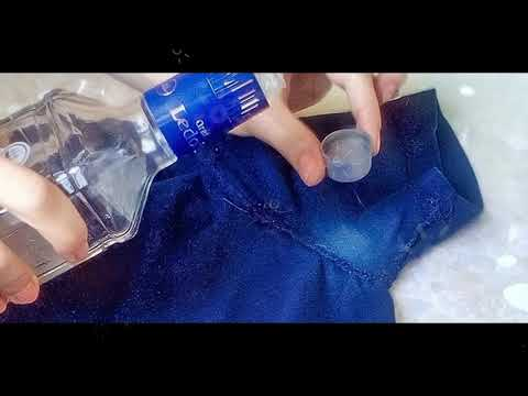 Life Hacks to Remove Antiperspirant Stains - BEST TIPS EVER