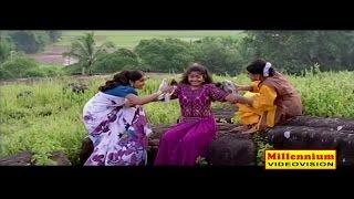 Video Malayalam Movie Song | Mangalappaala  | Oral Mathram | Malayalam Film Song MP3, 3GP, MP4, WEBM, AVI, FLV November 2018